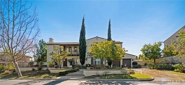 2285 Vellano Club Drive, Chino Hills, CA 91709 (#CV21009819) :: RE/MAX Masters