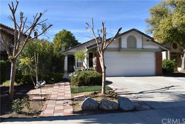 16359 Silverbirch Road, Moreno Valley, CA 92551 (#SW21009124) :: Brandon Hobbs Group