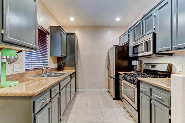 7647 Mission Gorge #6, San Diego, CA 92120 (#210001267) :: Realty ONE Group Empire