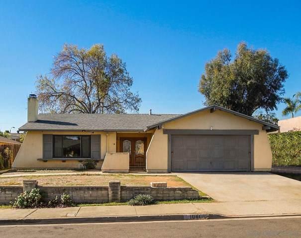 1041 Camellia St, Escondido, CA 92027 (#210001277) :: Brandon Hobbs Group