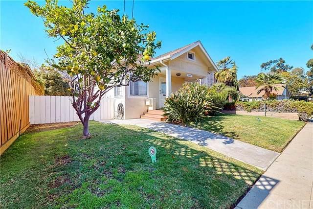 3810 Albatross Street, San Diego, CA 92103 (#SR21009958) :: Jessica Foote & Associates