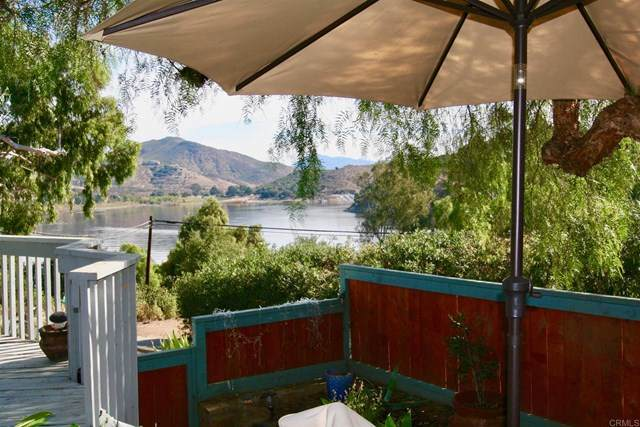 9776 Palm Lane, Escondido, CA 92029 (#NDP2100526) :: American Real Estate List & Sell