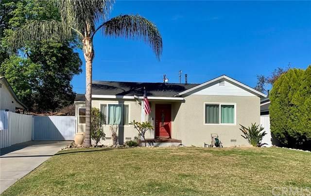 779 Raymond Street, Upland, CA 91786 (#IG21009607) :: The Alvarado Brothers