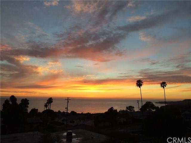 Rancho Palos Verdes, CA 90275 :: Wendy Rich-Soto and Associates