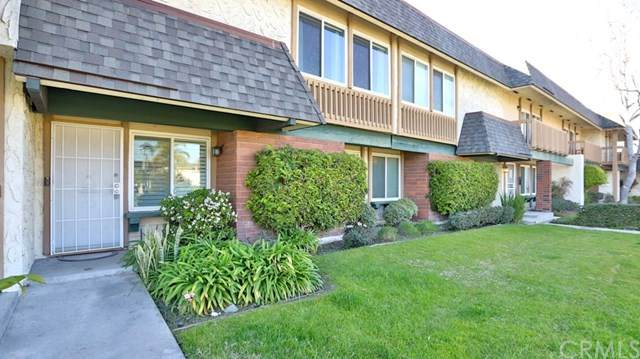 16076 Mount Lister Court, Fountain Valley, CA 92708 (#PW21009934) :: Laughton Team | My Home Group