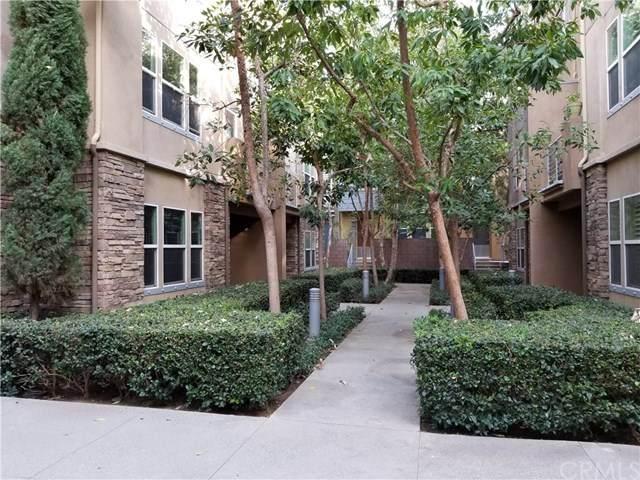 250 E Jeanette Lane, Santa Ana, CA 92705 (#IG21010003) :: Better Living SoCal