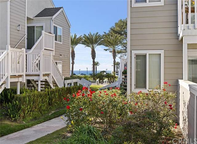 34104 Selva Road #358, Dana Point, CA 92629 (#OC21008231) :: Mint Real Estate