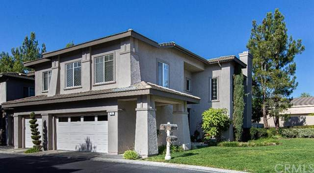 6 Brassie Lane, Coto De Caza, CA 92679 (#OC21009976) :: Berkshire Hathaway HomeServices California Properties