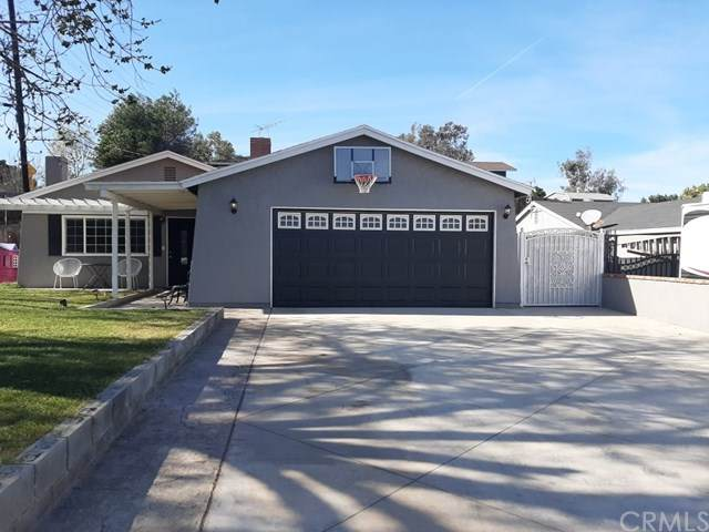 6093 Vera Street, Riverside, CA 92504 (#IG21010051) :: Z Team OC Real Estate