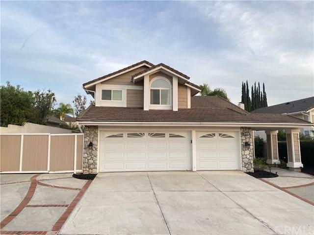 31936 Mill Stream Road, Rancho Santa Margarita, CA 92679 (#OC21008384) :: Berkshire Hathaway HomeServices California Properties