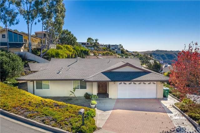 2615 Temple Hills, Laguna Beach, CA 92651 (#OC21008418) :: Mint Real Estate