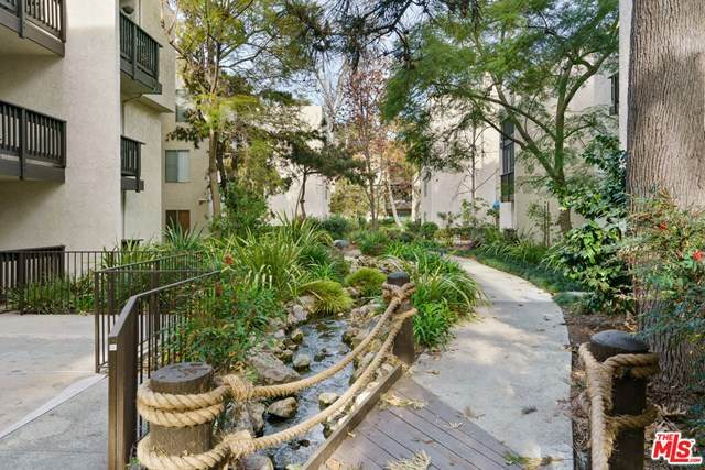 5203 Summertime Lane, Culver City, CA 90230 (#21680396) :: Realty ONE Group Empire
