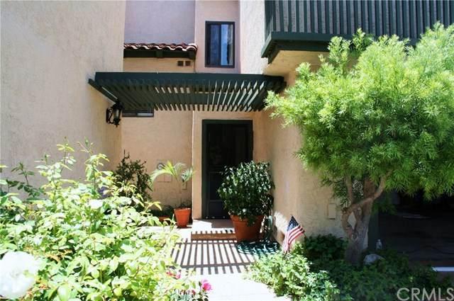 28643 Vista Madera, Rancho Palos Verdes, CA 90275 (#PW21010105) :: The Bhagat Group