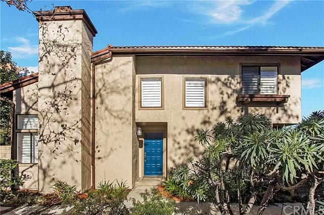 33781 Bayside Lane #244, Dana Point, CA 92629 (#OC21000672) :: Doherty Real Estate Group