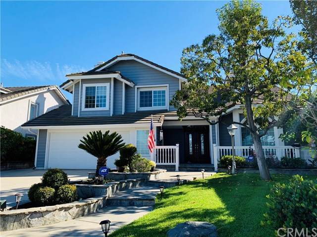 Diamond Bar, CA 91789 :: RE/MAX Masters