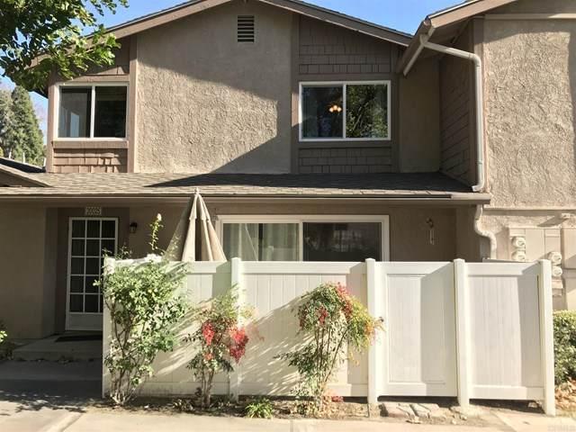 20025 Waverly Glen Street #46, Yorba Linda, CA 92886 (#PTP2100340) :: Laughton Team | My Home Group
