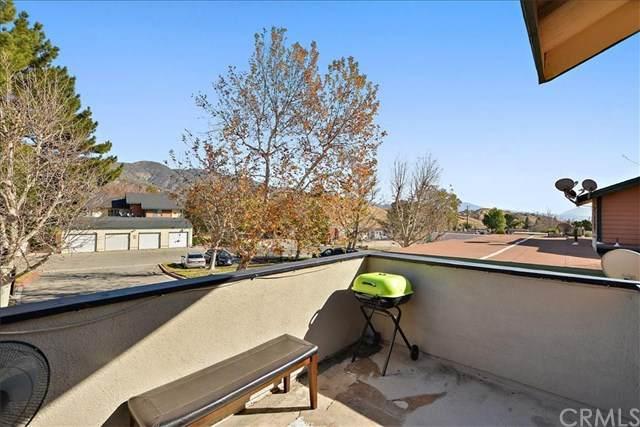 2655 Shadow Hills Drive #45, San Bernardino, CA 92407 (#CV21010167) :: BirdEye Loans, Inc.