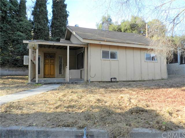 5080 Rosario Avenue, Atascadero, CA 93422 (#NS21010181) :: Bob Kelly Team