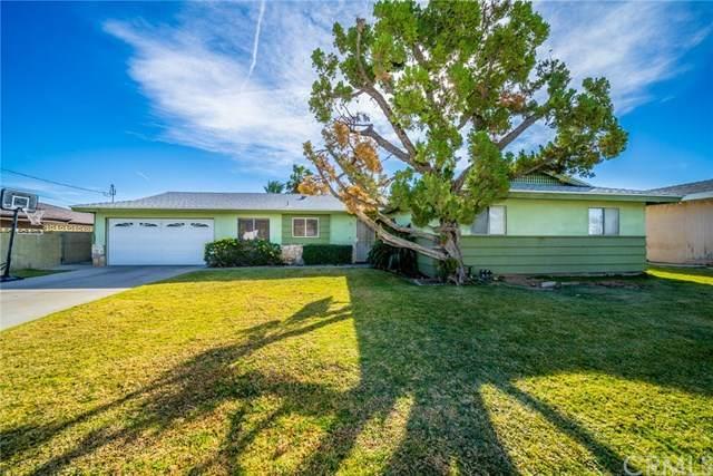 19615 Pecan Avenue, Rialto, CA 92377 (#CV21009944) :: American Real Estate List & Sell