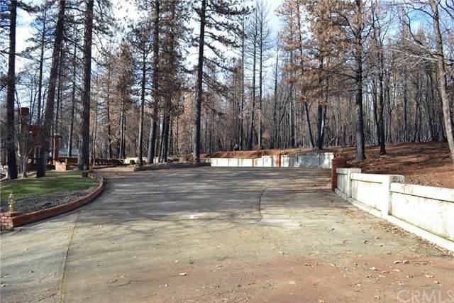 6756 Rancho Oaks Road, Magalia, CA 95954 (#SN21010224) :: The Brad Korb Real Estate Group