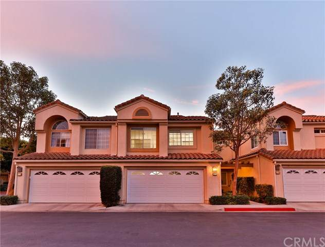 31 Alcoba, Irvine, CA 92614 (#LG21010212) :: Team Forss Realty Group