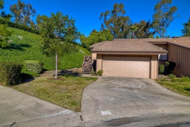 1860 Wintergreen, Escondido, CA 92026 (#NDP2100550) :: Veronica Encinas Team