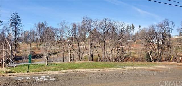 737 Camellia Drive, Paradise, CA 95969 (#SN21010247) :: The Brad Korb Real Estate Group
