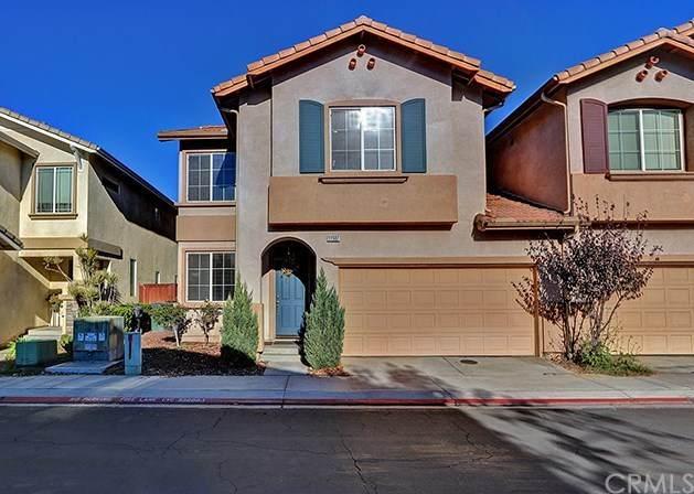 11507 Park Trails Street, Riverside, CA 92505 (#IV21010234) :: RE/MAX Masters