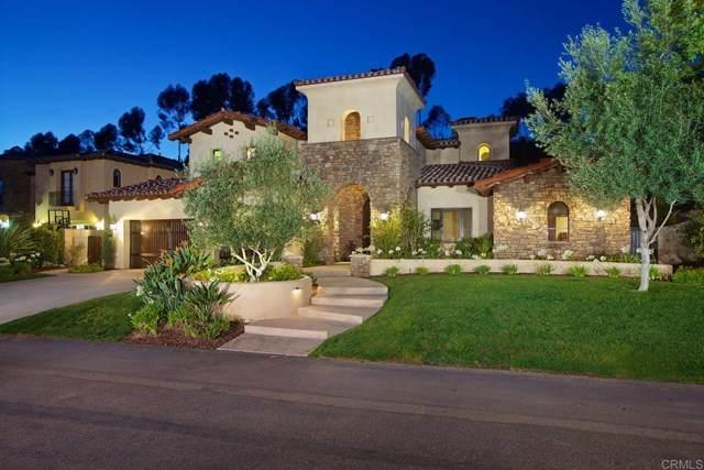 5288 Meadows Del Mar, Carmel Valley, CA 92130 (#NDP2100561) :: Massa & Associates Real Estate Group | Compass