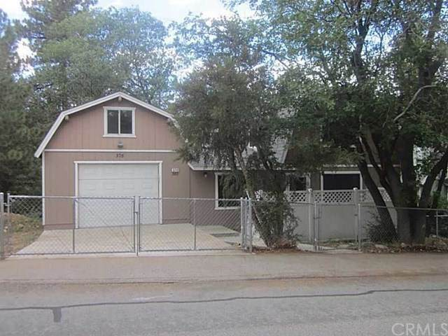 376 San Bernardino Avenue - Photo 1
