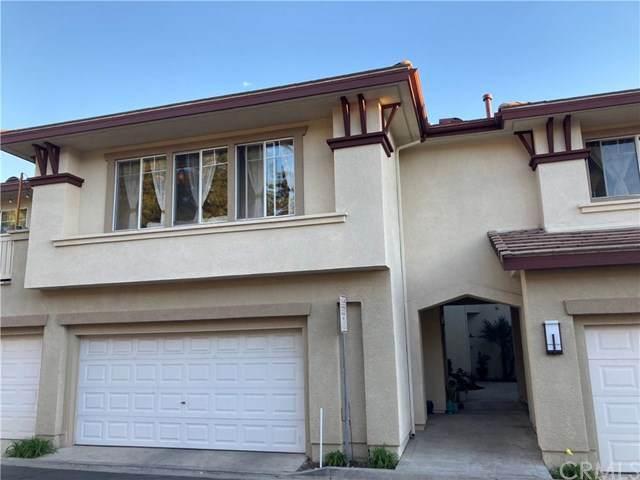 5 Aurora, Aliso Viejo, CA 92656 (#OC21010332) :: Laughton Team | My Home Group