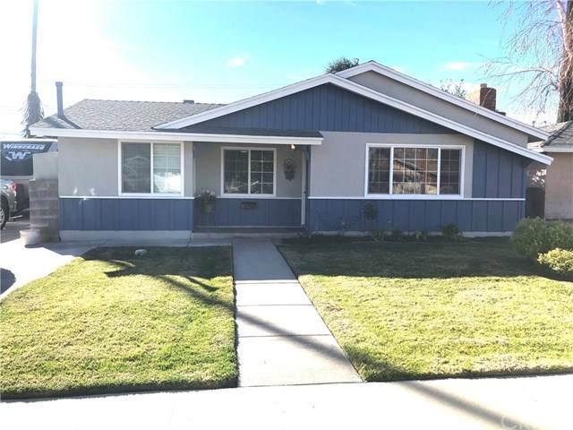 1181 Mesa Verde Avenue, San Bernardino, CA 92404 (#EV21010339) :: BirdEye Loans, Inc.