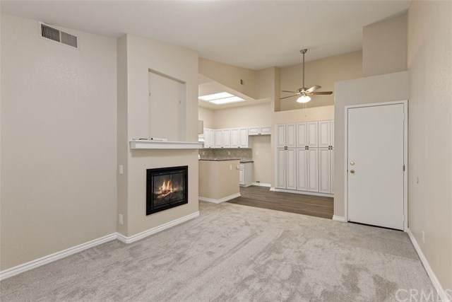 12 Marino, Rancho Santa Margarita, CA 92688 (#SW21010254) :: Doherty Real Estate Group