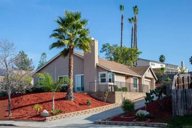 1031 W 15Th Avenue, Escondido, CA 92025 (#NDP2100564) :: Zutila, Inc.