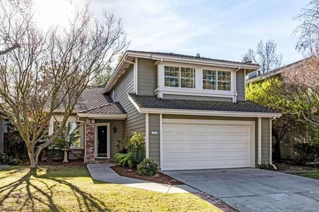 212 Brighton Lane, Redwood City, CA 94061 (#ML81826107) :: RE/MAX Masters