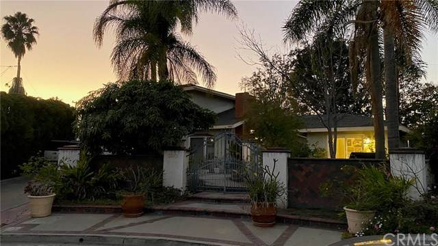 380 Mira Loma Place, Costa Mesa, CA 92627 (#PW21010347) :: Compass