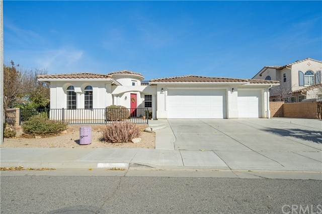 21660 Front Street, Wildomar, CA 92595 (#SW21007462) :: eXp Realty of California Inc.