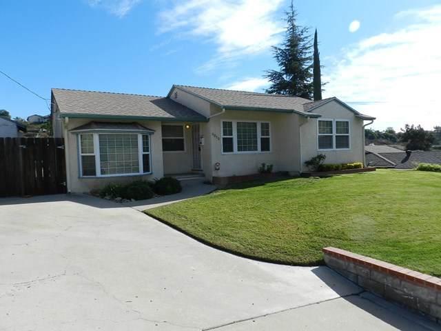 6015 Nagel St, La Mesa, CA 91942 (#210001370) :: Re/Max Top Producers