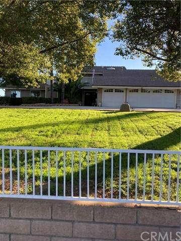 1775 Gratton Street, Riverside, CA 92504 (#IV21009693) :: Better Living SoCal