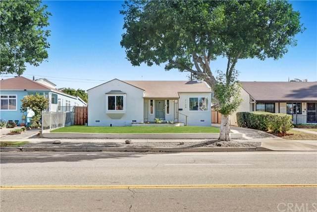 2108 N Eastern Avenue, Los Angeles (City), CA 90032 (#CV21008343) :: Koster & Krew Real Estate Group | Keller Williams