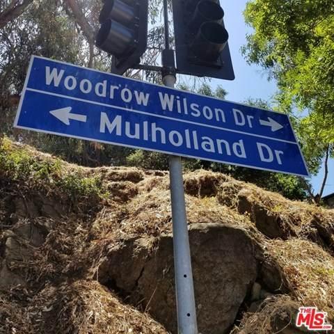 7192 Woodrow Wilson Drive - Photo 1