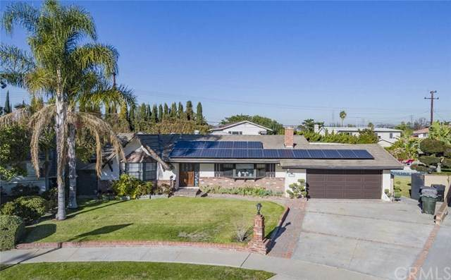 700 S Yana Drive, Anaheim, CA 92804 (#OC21010188) :: Better Living SoCal