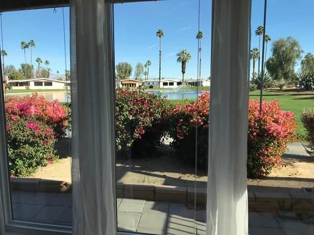 42412 Sutters Mill Road, Palm Desert, CA 92260 (#219055830DA) :: Better Living SoCal