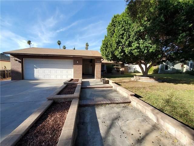 7255 Fiesta Avenue, Riverside, CA 92504 (#CV21010445) :: Better Living SoCal