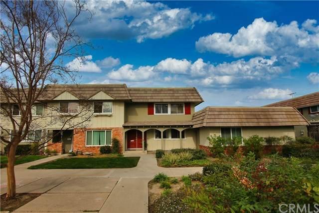 4793 Larwin Avenue, Cypress, CA 90630 (#PW21008790) :: Better Living SoCal
