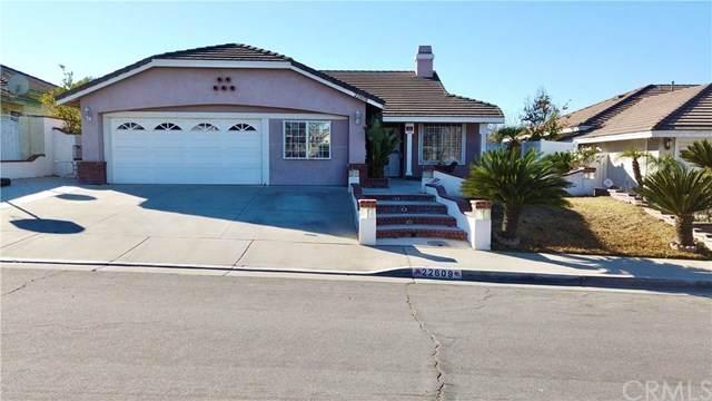22609 Southwalk Street, Moreno Valley, CA 92553 (#TR21009842) :: Better Living SoCal