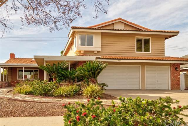 1561 Potomac Street, Placentia, CA 92870 (#PW21010504) :: Bob Kelly Team