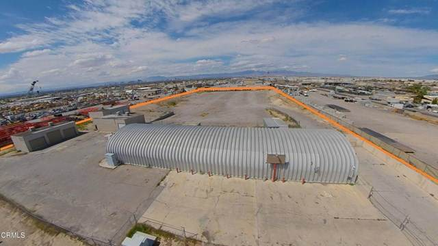 2775 N Betty Lane, Las Vegas, NV 89156 (#V1-3439) :: Koster & Krew Real Estate Group   Keller Williams