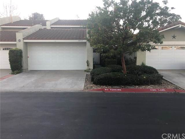 18511 Vallarta Drive, Huntington Beach, CA 92646 (#PW21010560) :: Doherty Real Estate Group