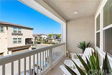 4329 Canyon Coral Lane, Yorba Linda, CA 92886 (#PW21010587) :: Laughton Team | My Home Group